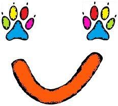 Les Ani'sourires